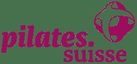 Schweizerischer Pilates Verband